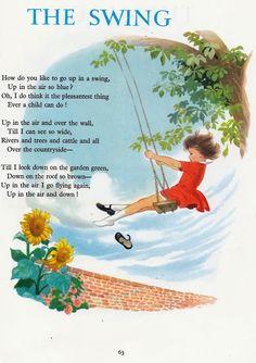 the-swing