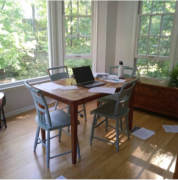 writingbreakfastroom